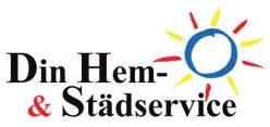 Din Hem- & Städservice i Motala